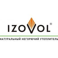 IZOVOL