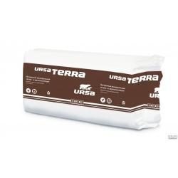 Утеплитель URSA Terra 34 PN PRO 1250*610*50мм